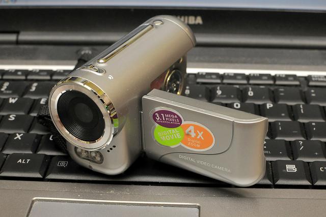 http://www.flickr.com/photos/larimdame/6724144489