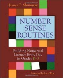 number-sense-routines
