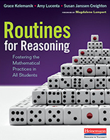 routines-for-reasoning