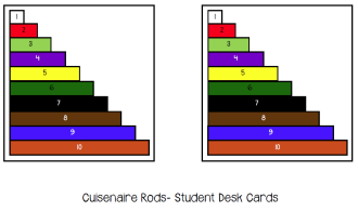 cuisenaire-rods-student-desk-cards