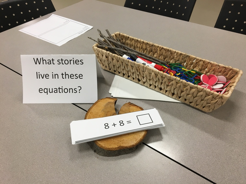 equation-stories-2